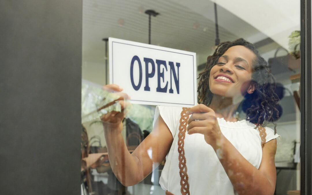 The top 3 lessons you'll learn as a business owner